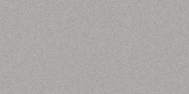 quartzforms-qf-ash-grey