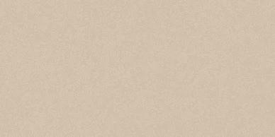 quartzforms-qf-beige
