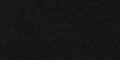 quartzforms-qf-black