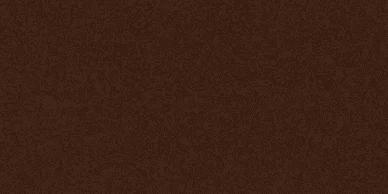 quartzforms-qf-brown