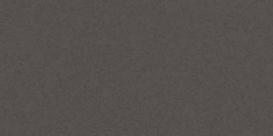 quartzforms-qf-dark-grey