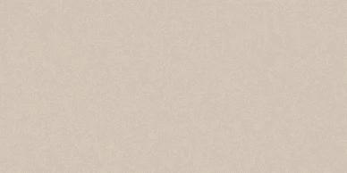 quartzforms-qf-light-beige