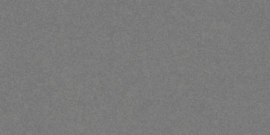 quartzforms-qf-light-grey
