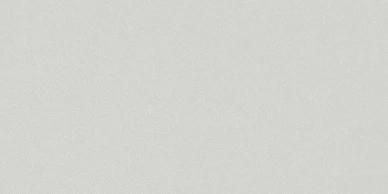 quartzforms-qf-white