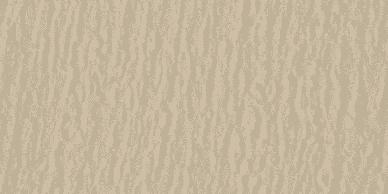 quartzforms-spacco-beige