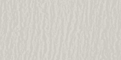 quartzforms-spacco-bianco