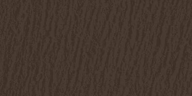 quartzforms-spacco-brown