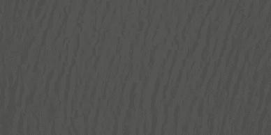 quartzforms-spacco-grey