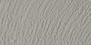 quartzforms-spacco-protland-grey