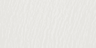 quartzforms-spacco-white