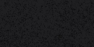 quartzforms-twinkle-black