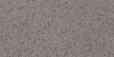 quartzforms-twinkle-grey