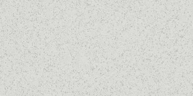 quartzforms-twinkle-white