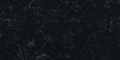 quartzforms-veined-africa