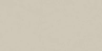 quartzforms-veined-cream