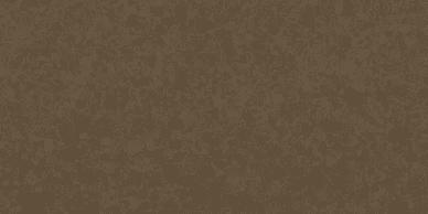 quartzforms-veined-deco