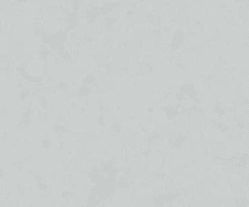 quartzforms-veined-michelangelo