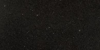 technistone-brilliant-black