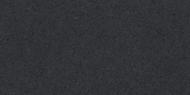 technistone-brilliant-grey