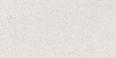 technistone-brilliant-white