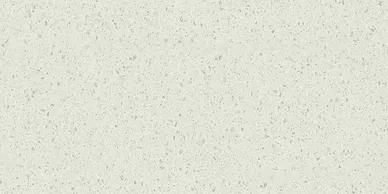 technistone-crystal-nevada