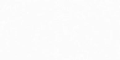 technistone-crystal-polar-white