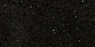 technistone-gobi-black