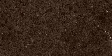 technistone-gobi-brown