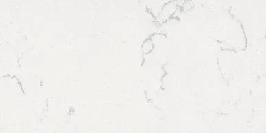 technistone-nobel-areti-bianco