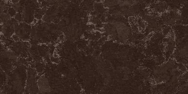 technistone-nobel-athos-brown