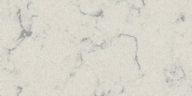 technistone-nobel-carrara