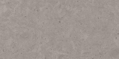 technistone-nobel-concrete-grey