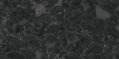 technistone-nobel-imperial-grey