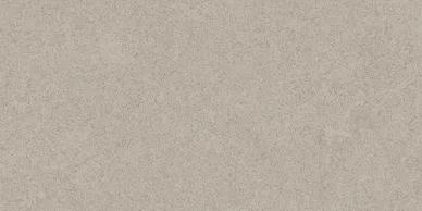 technistone-nobel-ivory-white
