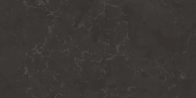 technistone-nobel-pietra-grey