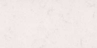 technistone-nobel-supreme-white