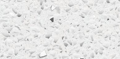 technistone-starlight-white