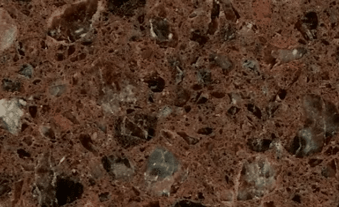 technistone-taurus-brown-pearl